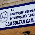 cem-sultan-camii-bayrampasa