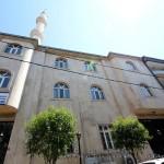 cem-sultan-camii-bayrampasa-minare