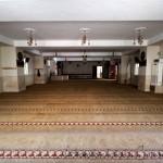 cem-sultan-camii-bayrampasa-namazlik-fotografi