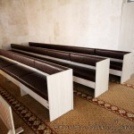 cem-sultan-camii-derslik-oturma-alani