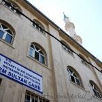 cem-sultan-camii-dis-alan-minare-fotografi
