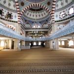 cem-sultan-camii-ic-alan-fotografi