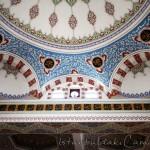 cem-sultan-camii-ic-isleme-fotografi