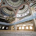 cem-sultan-camii-kubbeler-ic-alan-fotografi