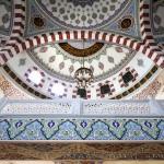 cem-sultan-camii-kubbeler-susleme-hat