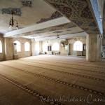 cem-sultan-camii-kursu-ic-alan-fotografi