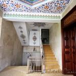 cem-sultan-camii-merdivenler-orta-kat