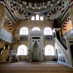 cem-sultan-camii-mihrap-minber-kursu-fotografi