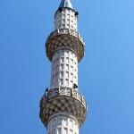 cem-sultan-camii-minare-serefe