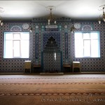 cem-sultan-camii-minber-pencereler-fotografi