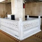 cem-sultan-camii-muezzin-mahfil-fotografi