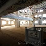 cem-sultan-camii-muezzin-mahfil-ic-alan-fotografi