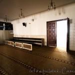 cem-sultan-camii-oturma-alani-fotografi