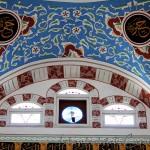 cem-sultan-camii-pencereler-havalandirma