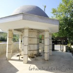 ensar-camii-avlusu-sadirvan-1200x800