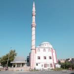 ensar-camii-eyup-gokturk-minare-1200x800