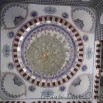 ensar-camii-kubbe-avize-1200x800