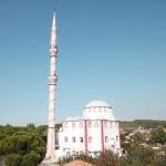 ensar-camii-kubbe-minare-1200x800