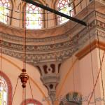 fatih-camii-fotosu-istanbul