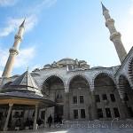fatih-camii-istanbul-avlu