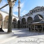 fatih-camii-istanbul-foto