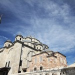 fatih-camii-istanbul-minare
