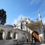 fatih-camii-istanbul-tarihi