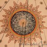fatih-camii-kubbe-isleme