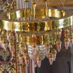 fatih-camii-kucukcekmece-avize