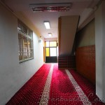 fatih-camii-kucukcekmece-giris-kapi