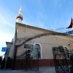 fatih-camii-kucukcekmece-kapi-minare
