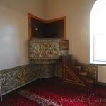 fatih-camii-kucukcekmece-kursu