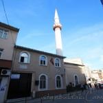 fatih-camii-kucukcekmece-minaresi