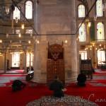 fatih-camii-kursu-foto