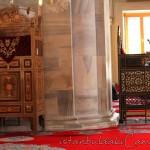 fatih-camii-kursu-tarihi-foto