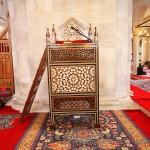 fatih-camii-kursu-tarihi-istanbul
