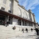 fatih-camii-merdivenler