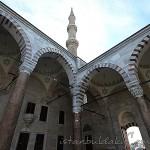 fatih-camii-minare-foto