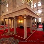 fatih-camii-muezzin