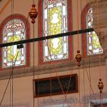 fatih-camii-pencere-sutun