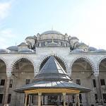 fatih-camii-tarihi-fotosu