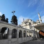 fatih-camii-tarihi-istanbul