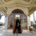 fatih-sultan-mehmet-turbesi