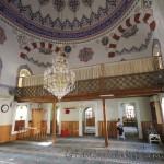gokturk-merkez-camii-kubbe-balkon-1200x800