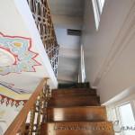 gokturk-merkez-camii-merdiven-foto-1200x800