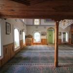 gokturk-merkez-camii-mihrap-minber-ic-foto-1200x800