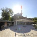 gokturk-merkez-camii-minare-avlu-1200x800