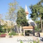 gokturk-merkez-camii-minare-kubbe-foto-1200x800