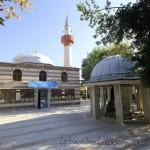 gokturk-merkez-camii-minare-kubbe-sadirvan-1200x800