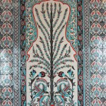 hacilli-koyu-camii-sile-cinisi-d-800x1200